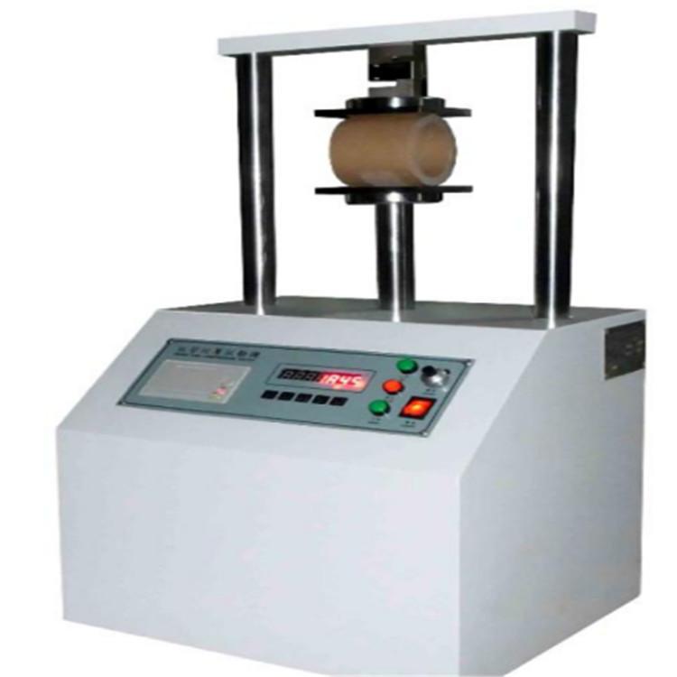 上海物理性检测仪器